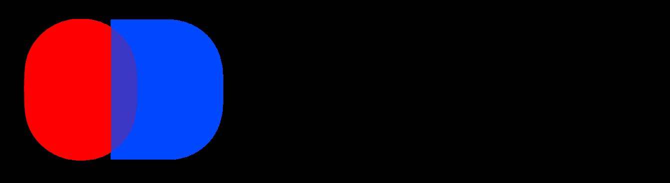 OLIVER DORN